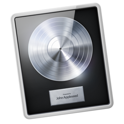 alternatives to logic pro - soft like logic pro