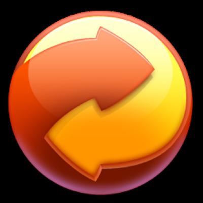 alternatives to any video converter - soft like any video converter