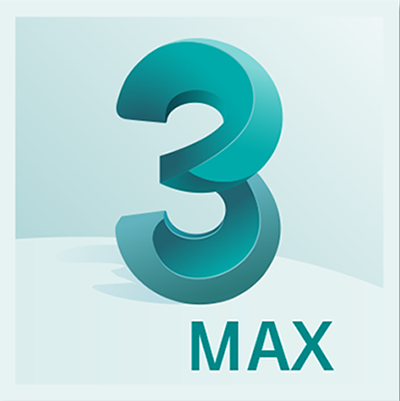 alternatives to autodesk 3ds max - soft like autodesk 3ds max