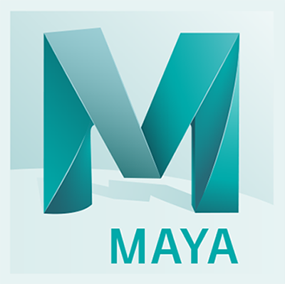 alternatives to autodesk maya - soft like autodesk maya