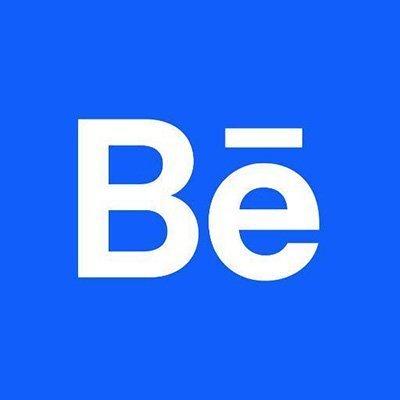 alternatives to behance - sites like behance