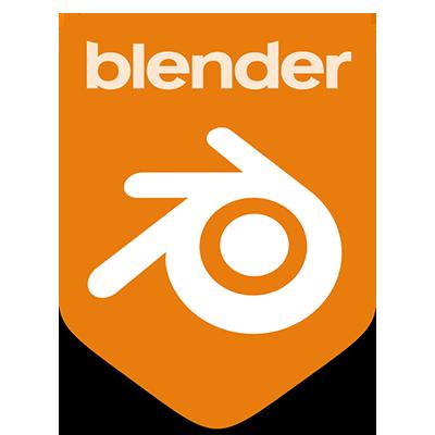 alternatives to blender - soft like blender