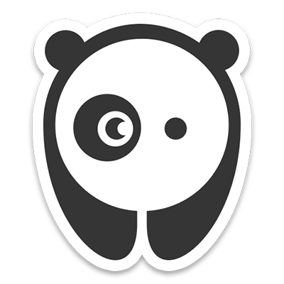 alternatives to bored panda - sites like bored panda