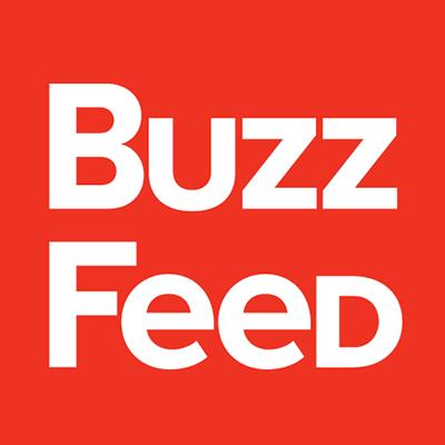 alternatives to buzzfeed - sites like buzzfeed