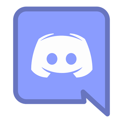 alternatives to discord - soft like discord