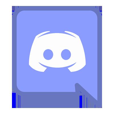 alternatives to discord - soft like discord