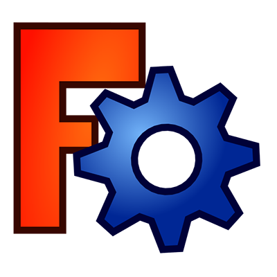 alternatives to freecad - soft like freecad