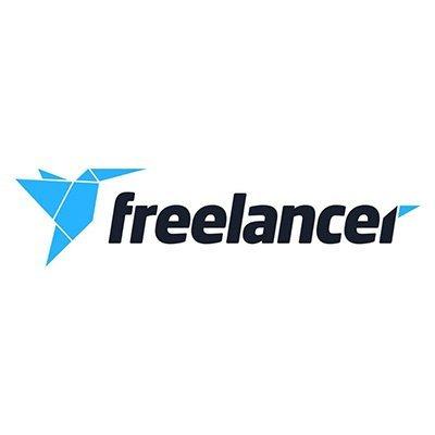 alternatives to freelancer.com - sites like freelancer.com