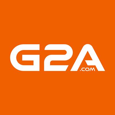 alternatives to g2a - sites like g2a