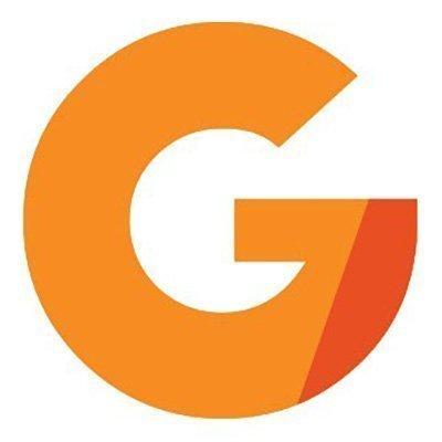 alternatives to gamivo - sites like gamivo