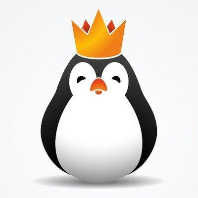 alternatives to kunguin - sites like kunguin