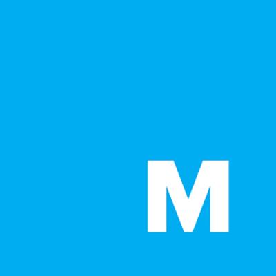alternatives to mashable - sites like mashable