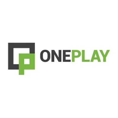 alternatives to oneplay - sites like oneplay