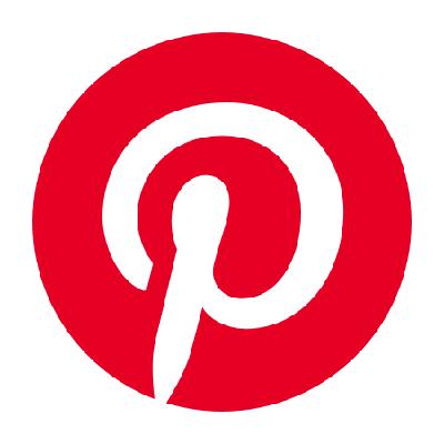 alternatives to pinterest - sites like pinterest