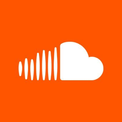 alternatives to soundcloud - soft like soundcloud