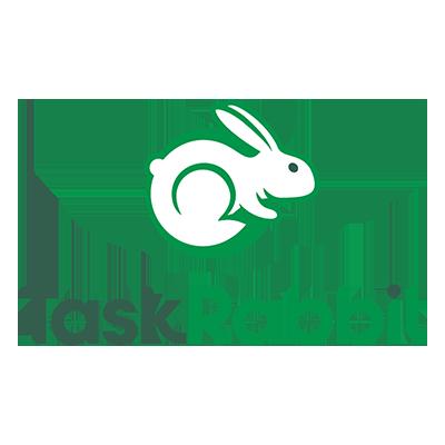 alternatives to taskrabbit - soft like taskrabbit