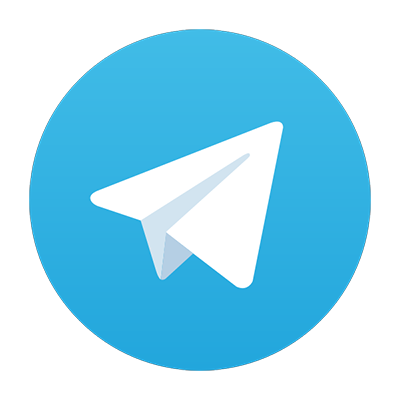 alternatives to telegram - soft like telegram