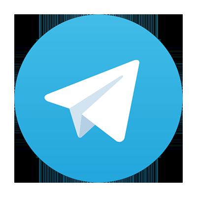 alternatives to telegram - soft like telegram