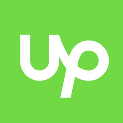 alternatives to upwork - sites like upwork