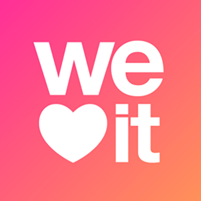 alternatives to we heart it - sites like we heart it