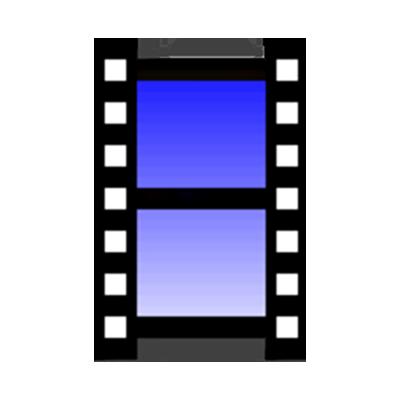 alternatives to xmedia recode - soft like xmedia recode