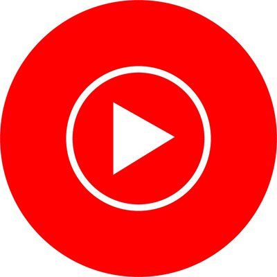 alternatives to youtube music - soft like youtube music