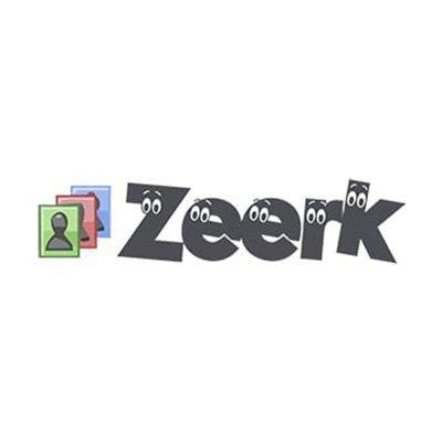 alternatives to zeerk - sites like zeerk