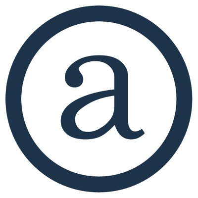 alternatives to alexa - sites like alexa