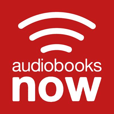 alternatives to audiobooksnow - sites like audiobooksnow