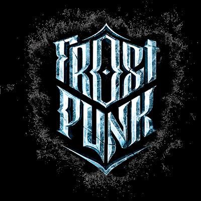 alternatives to frostpunk - games like frostpunk