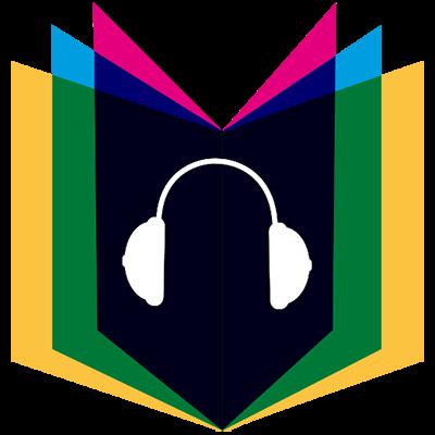 alternatives to librivox - sites like librivox