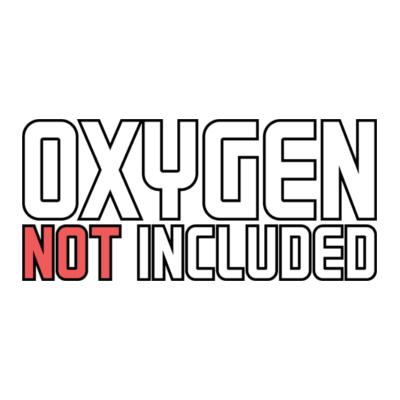 alternatives to oxygen not included - games like oxygen not included
