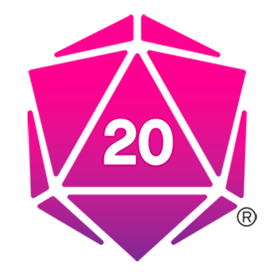 alternatives to roll20 - games like roll20