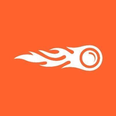 alternatives to semrush - sites like semrush