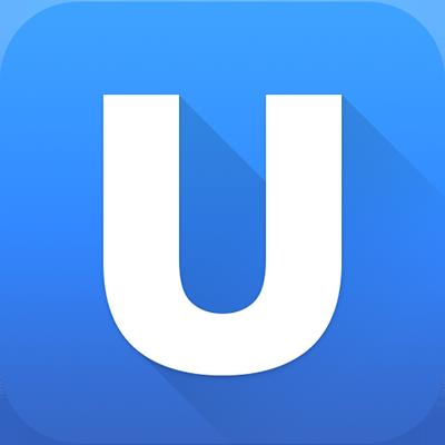 alternatives to ustream - sites like ustream