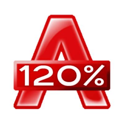 alternatives to alcohol 120% - soft like alcohol 120%