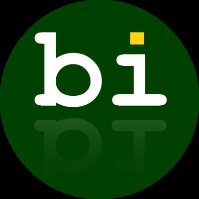 alternatives to bibisco - soft like bibisco