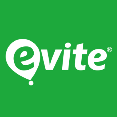 alternatives to evite - soft like evite