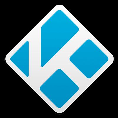 alternatives to kodi - soft like kodi
