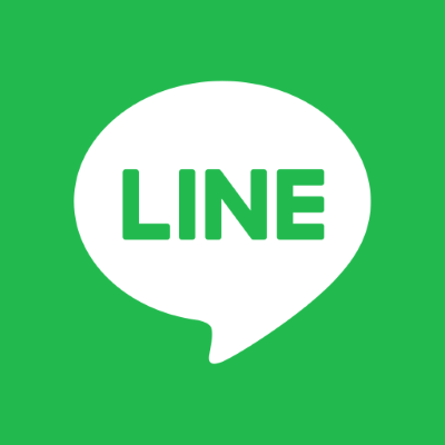 alternatives to line - apps like line
