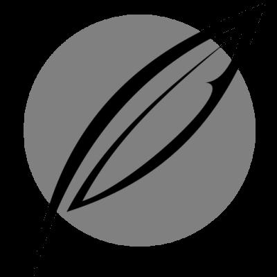 alternatives to manuscript - soft like manuscript