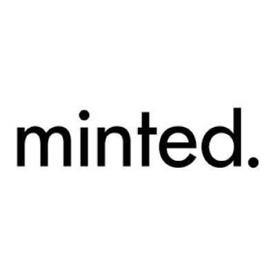 alternatives to minted - soft like minted