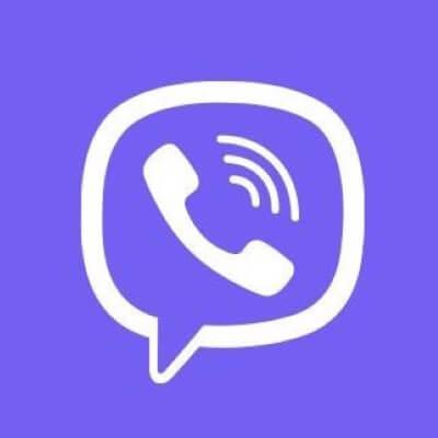 Alternatives to viber - Apps Like viber