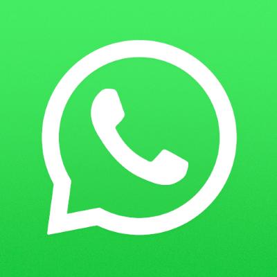 alternatives to whatsapp - apps like whatsapp