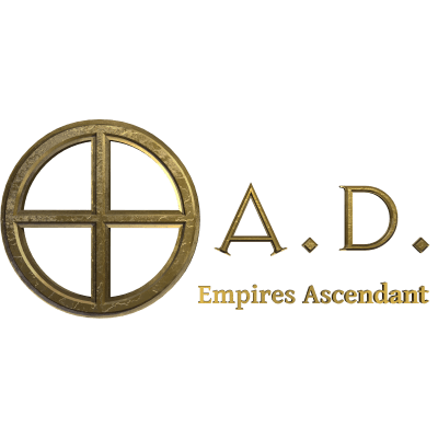alternatives to 0 a.d. - games like 0 a.d.