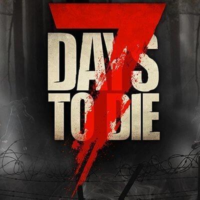 alternatives to 7 days to die - games like 7 days to die