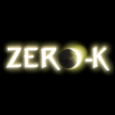 alternatives to zero-k - games like zero-k