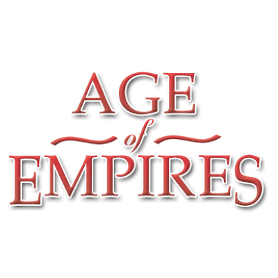 alternatives to age of empires - games like age of empires