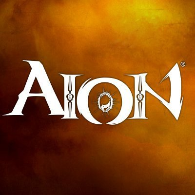 alternatives to aion - games like aion