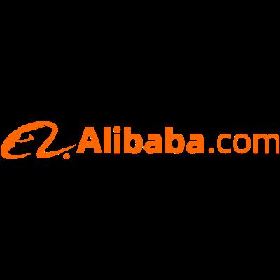 alternatives to alibaba - sites like alibaba